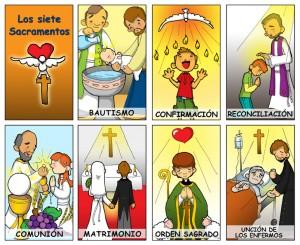 sacramentos1