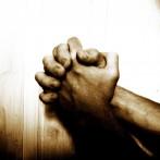 Oraciones Egoistas [16 Junio 2014]